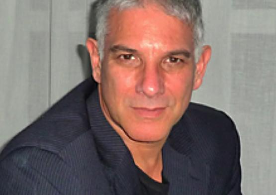 Stuart Farleigh