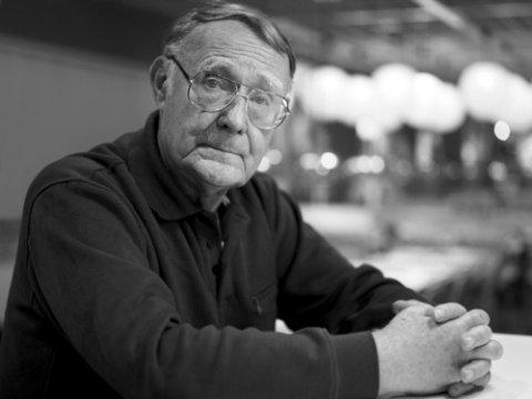 Zemřel majitel jedné z největších rodinných firem IKEA